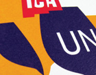 click to view ICA Uncorked